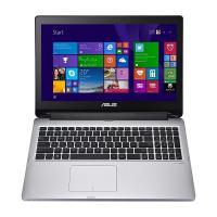 Laptop Asus TP550LA- CJ040H