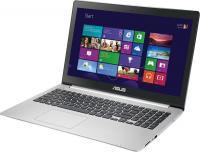 Laptop Asus K551LA-XX235D Silver