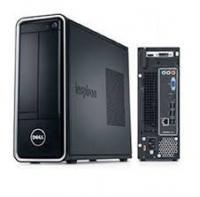 PC DELL INS3647ST I93ND13-BLACK