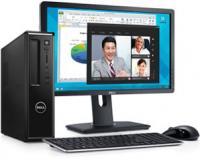 DELL VOS3800ST STI33940-4G-500