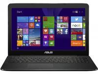 Laptop Asus K555LB-XX541D
