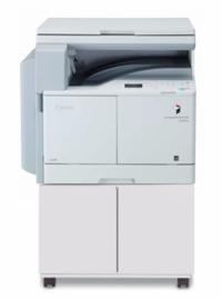 Máy Photocopy Canon IR 2002N