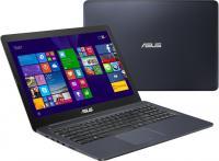Laptop Asus E502MA-XX0004D