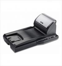 Plustek PL2550, Máy scan 2 mặt Plustek PL2550