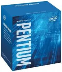 CPU Intel Pentium G4500 3.5G / 3MB / HD Graphics 530 / Socket 1151 (Skylake)