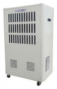 Máy hút ẩm Hadison HD 150B