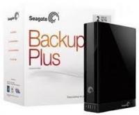 Ổ cứng di động SEAGATE Backup Plus 4TB 3.5 inch STDR4000200