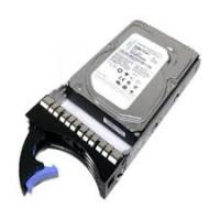 IBM 500GB 2.5in SFF Slim-HS 7.2K NL SATA HDD - 81Y9726