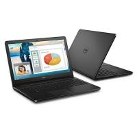 Dell Inspiron 14 3458 70071888-BLACK