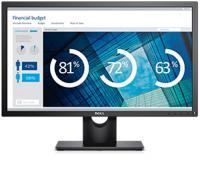 Màn hình Dell E2416H 24 inch Wide LED