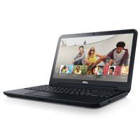 Máy tính xách tay Dell Inspiron 15 N3542 C15I3328P