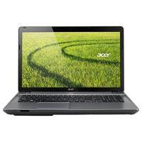 Laptop Acer Aspire E5-473-39FN NX.MXQSV.007 Black Iron