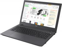 Laptop Acer Aspire E5-573G-554A NX.MVMSV.004 Màu Xám