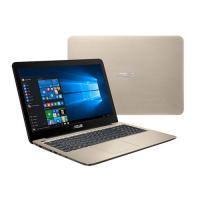 Laptop Asus A556UF-XX087D