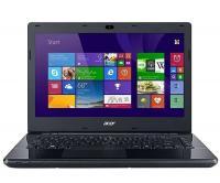 Acer Aspire ES1-131-C4GV NX.MYKSV.001
