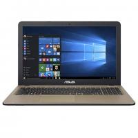 Laptop Asus X540LA - XX265D