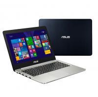 Laptop Asus K501LB-XX136D