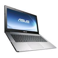 Laptop Asus X453SA-WX138D