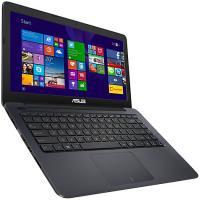 Laptop Asus E402MA-WX0038D,màu Xanh