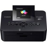 Máy in ảnh nhiệt Canon Selphy CP910- in không dây