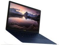 Laptop Asus Zenbook UX390UA-GS048T