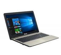 Laptop Asus X541UA-XX106D