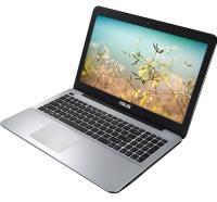 Laptop Asus A556UR-DM096D