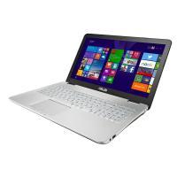 Laptop Asus N551JQ-CN012H