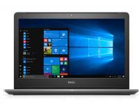 Dell Inspiron 15R N5567 M5I5384W-Black