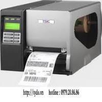 Máy in tem nhãn TTP 346M Pro