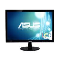 Màn hình Asus VS197DE LCD 18.5 inch
