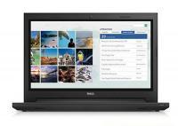 Laptop Dell Inspiron N3567C P63F002 - Ti34100
