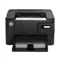 Máy in HP Laserjet Pro M201DW (CF456A)