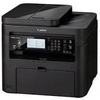 Máy in đa chức năng Canon MF227DW (In, Scan, Copy, Fax,In 2 mặt, In mạng, wifi)