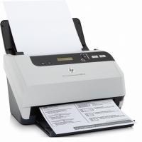 Máy quét 2 mặt HP Scanjet Enterprise 7000 S2