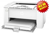 Máy in laser đen trắng HP LaserJet Pro M102a - G3Q34A (Thay thế máy in laser đen trắng Hp P1102)