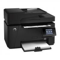 Máy in HP LaserJet Pro M203dn CF456A