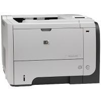 Máy in Laser đen trắng HP 3015DN (tự động đảo giấy, in mạng chuyên in giấy CAN - calque)