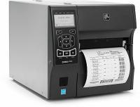 Máy in mã vạch công nghiệp Zebra ZT420 - 203dpi