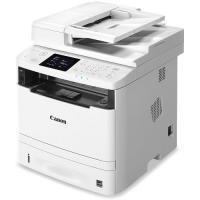 Máy in đa chức năng đen trắng Canon MF416dw (In, Scan, Copy, Fax, Wifi, Duplex)