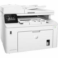 MÁY IN ĐA CHỨC NĂNG  HP LASERJET MFP M227FDW-G3Q75A( In 2 mặt – Copy 2 mặt – Scan màu - Fax)