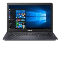 Laptop Asus E402SA-WX134D