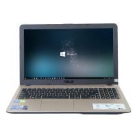 Laptop Asus X540SC-XX040D