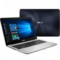 Laptop Asus A556UR-DM179D
