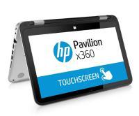 Laptop HP Pavilion X360 11-U046TU X3C24PA