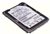 HDD Laptop 1TB 2.5 SATA HITACHI 5400rpm