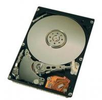 HDD Laptop Hitachi 1TB 7200rpm SATA