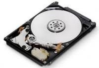 HDD Laptop Seagate 500Gb 5400rpm SATA3 - 2.5