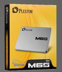 Ổ cứng SSD Plextor M6S Plus PX-256M6S+ 2.5 inch  256GB SATA 6Gb/s