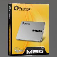 Ổ cứng SSD Plextor M6S Plus PX-128M6S+ 2.5inch 128GB SATA 6Gb/s